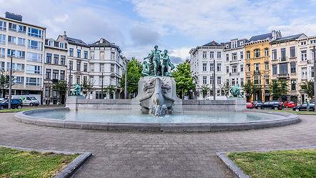 Antwerpen (4) kopie.jpg
