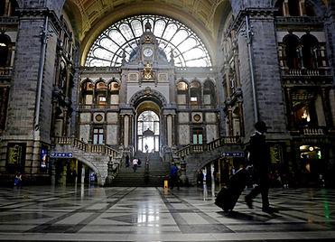 Central Station klein.jpg