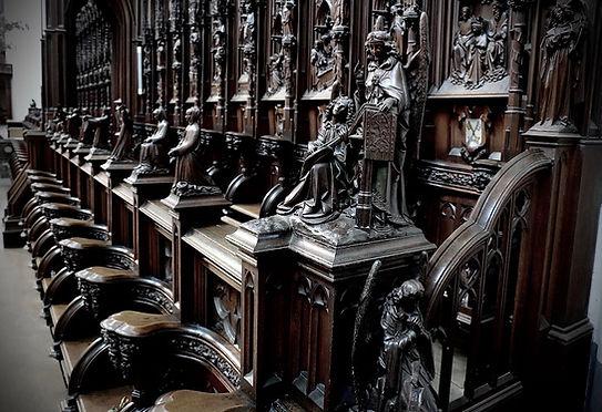Blessed chairs of Antwerp klein.jpg
