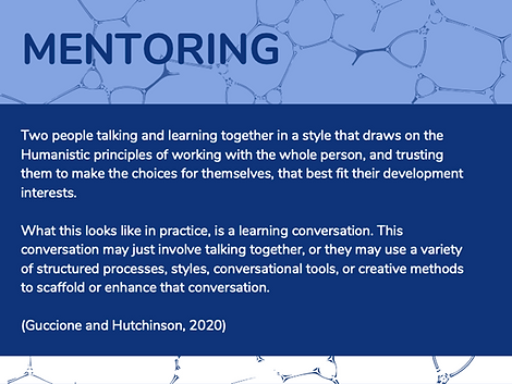 Mentoring 2.png