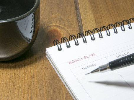 Setting Priorities and Managing Time (Dr Sara Shinton)