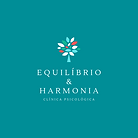 Nossa logo .png