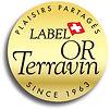 Logo_TER17.jpg