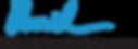 logo_UNIL.png