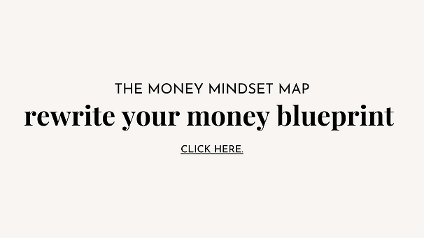 rewrite your money blueprint (1).png