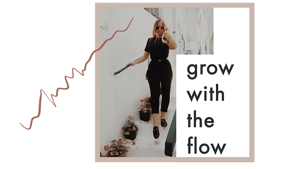 Vibe + Flow Mood Board (19).png