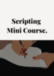 visualisation mini course. (1).png