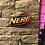 "Thumbnail: imake Nerf Wooden Logo! ""It's Nerf or Nothing!"