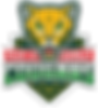 220px-Keighley_cougars_logo.png