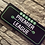 Thumbnail: UNIBET Premier League Darts Plaque