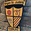 Thumbnail: imake Amateur Rugby Club Wall Badge