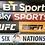 "Thumbnail: Sports Network ""Mix it up 4"" Bundle"