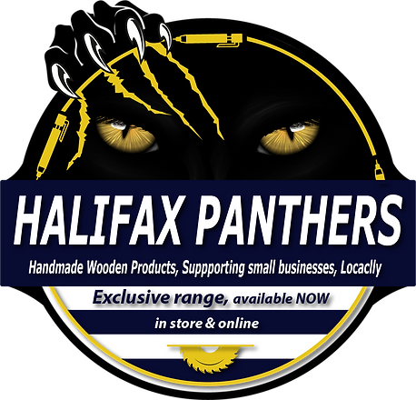 exclusive panthers logo.png