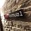 Thumbnail: F1 Formula 1 Wooden Wall Sign