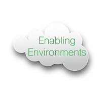 ENABLING ENVIRONMENTS CLOUD.png