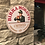 Thumbnail: Birra Moretti Wall Badge & Coaster Set
