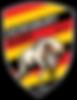 RL DEWSBURY RAMS badge.png