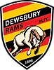 RL DEWSBURY RAMS badge.png