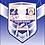 Thumbnail: Siddal ARLFC Personalised Player Plaque