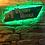 "Thumbnail: Fortnite's ""VICTORY ROYAL"" Wooden Wall Light!"