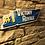 """Thumbnail: Fortnite's """"VICTORY ROYAL"""" Wooden Wall Badge!"""