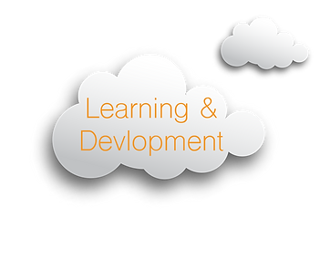LEARNING & DEVLOPMENT CLOUD.png