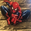 Thumbnail: Spider Man Character Cut out