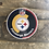 Thumbnail: The NFL & Leagues Wall Disc's or Coasters