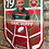 Thumbnail: West Bowling ARLFC Personalised Player Plaques