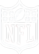 NFL WHITE TRANSPARENT.png
