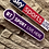 Thumbnail: MODERN NEW Sky Sports & NEW BT Sports Live Here