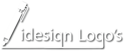 idesign logos header.png
