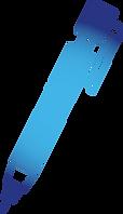 BLUE PEN.png