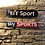 Thumbnail: RETRO Sky & BT Sports Network Bundle
