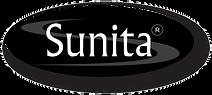 SUNITA LOGO BLACK OVAL.png