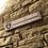 Thumbnail: imake Stadium Street Wooden sign
