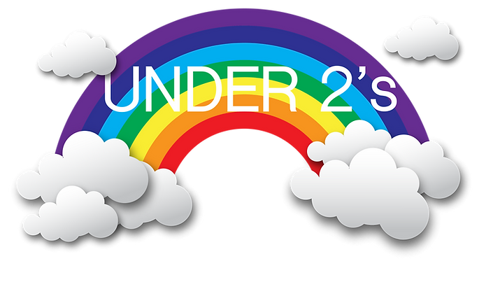 UNDER 2'S HEADER.png