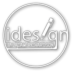 idesign logo white transparent.png