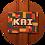 Thumbnail: Lego Personalised Sign