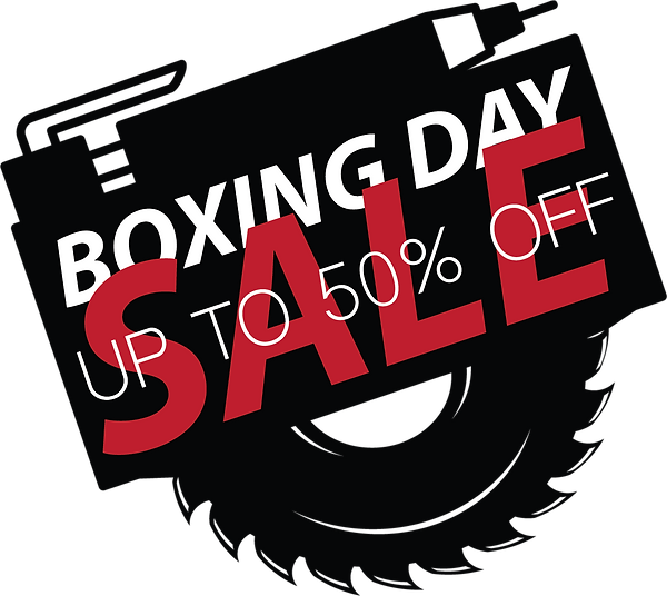 IDESIGN 2020 boxing day sales.png