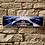 Thumbnail: UEFA Champions League Wooden Wall Sign