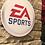Thumbnail: imake EA Sports badges
