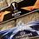 Thumbnail: UEFA Europa & Champions League Wall Set
