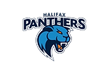 png panthers-home logo navy text-Full Lo
