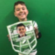 Dewsbury Celtic Rugby Player Plaque.jpg