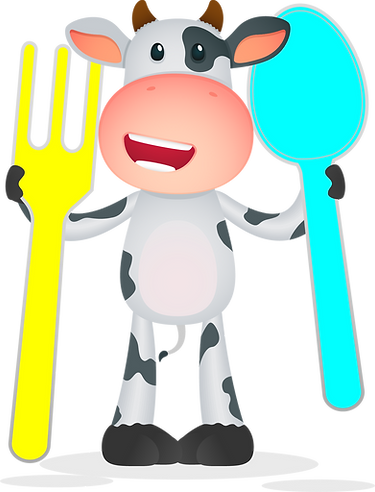 meal time kife and fork.png