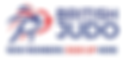 BRITISH JUDO LOGO FOR FOOTER.png