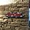 Thumbnail: imake TGFbro Limited Edition Wall Badge