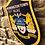 Thumbnail: imake Workington Town RL MDF wall badge
