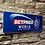 Thumbnail: BETFRED World Matchplay Darts Plaque